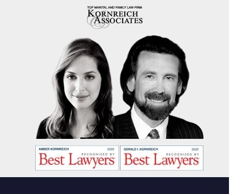 kornreichs-best-lawyers