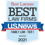 US-News-World-Report-Tier-1-family-law-firm