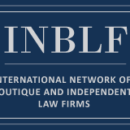 kornreich-associates-family-law-inblf.png