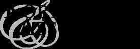 Kornreich & Associates logo - Miami Florida marital family law firm