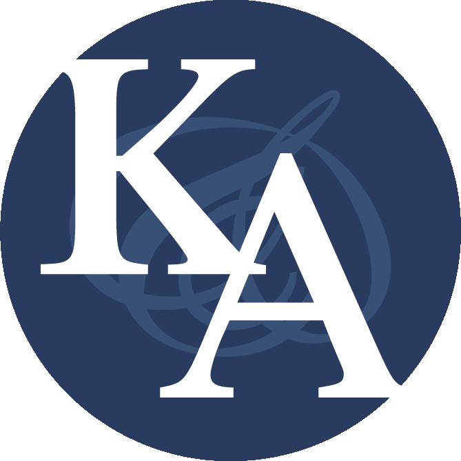 Kornreich & Associates law firm icon