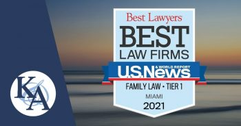 kornreich & associates divorce family law firm - Best Lawyers US News